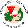 Union-des-oenologues3