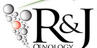 Logo_R&J_200px