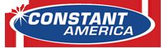 logo Constant America