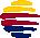 logo35px-SO